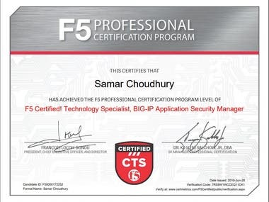 F5-ASM
