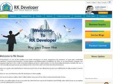 www.rkhouse.in