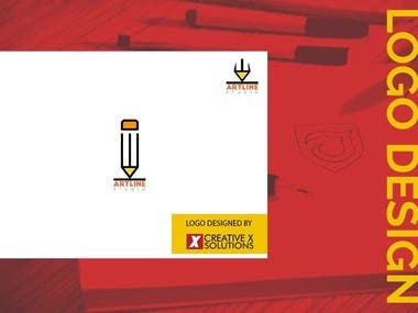 logo-design-and-branding-services-by-creative-x-solutions---