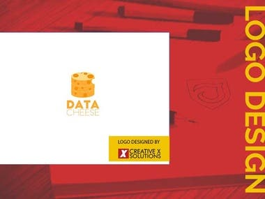 logo-design-and-branding-services-by-creative-x-solutions--4
