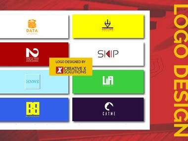 logo-design-and-branding-services-by-creative-x-solutions--5