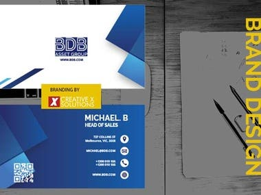 logo-design-and-branding-services-by-creative-x-solutions--6