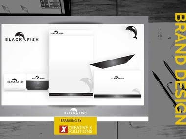 logo-design-and-branding-services-by-creative-x-solutions--7