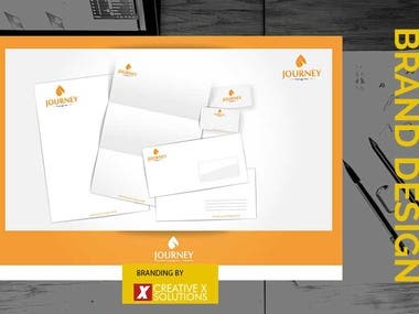 logo-design-and-branding-services-by-creative-x-solutions-8