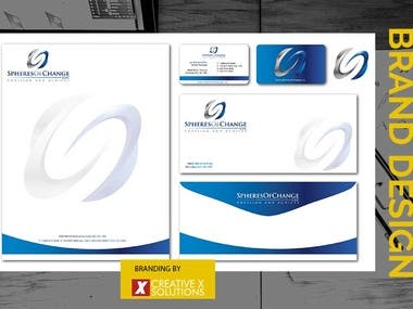 logo-design-and-branding-services-by-creative-x-solutions-9