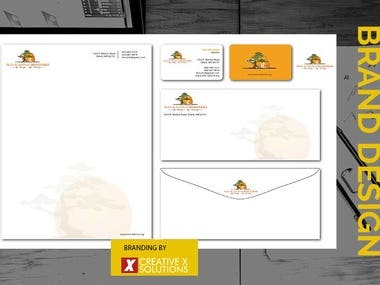 logo-design-and-branding-services-by-creative-x-solutions-10