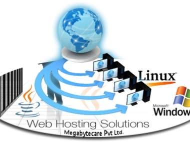 web devlopment