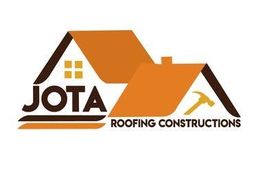 Jota Roofing Construction