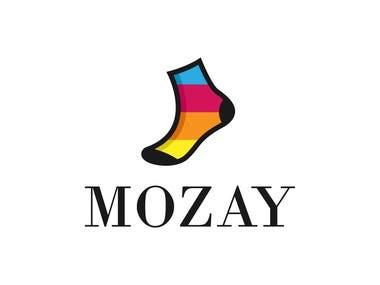 Mozay