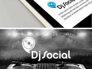 Dj Social