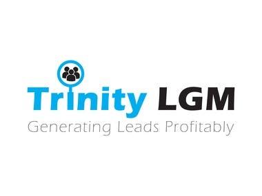 Logo & Stationary Items Design