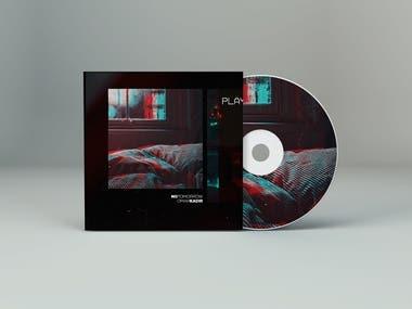 Album Cover Artworks