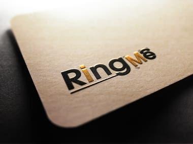 LOGO RingMe
