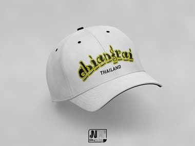 Cap_CHIANGRAI