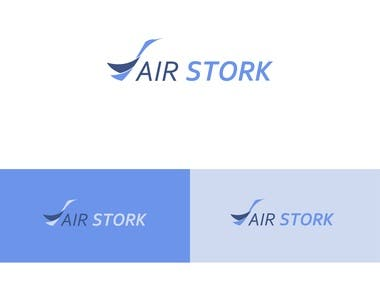 air stork
