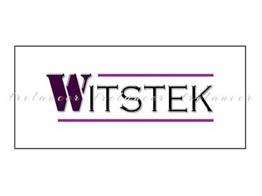 Business Logo 4
