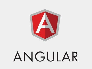 Certified Angular developer