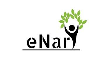eNari