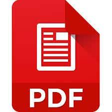 Image to word/Word to Pdf/Pdf to Exel