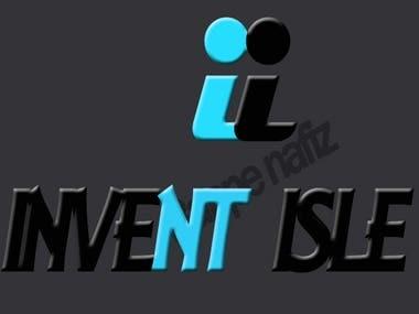 My Logo Project