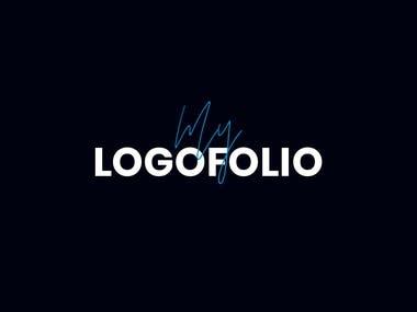 My Logo Portfolio
