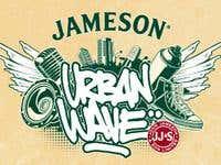 Jameson UrbanWave