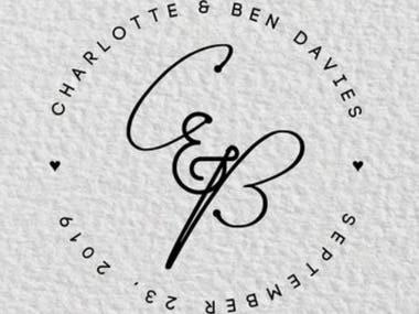 Logo's Designs