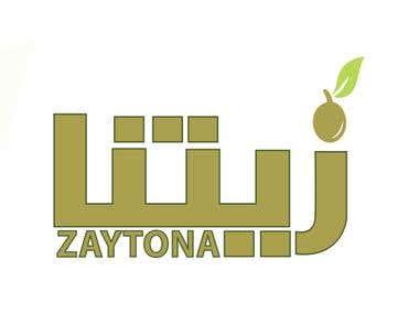 Zaytona