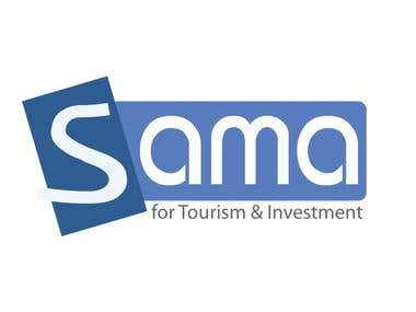 Sama for Tourism