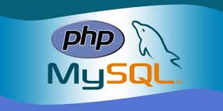 MySQL Server Optimization for IPTV