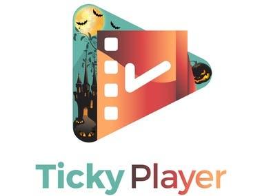 ticky player