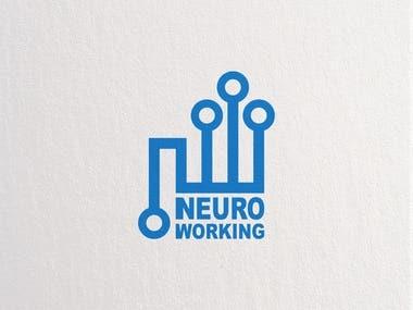 Logo Company Neuro