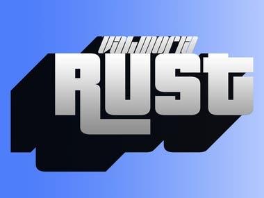 Logo and Graphic Design