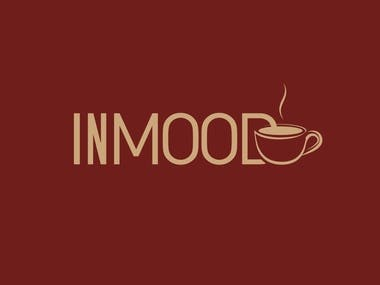 IN MOOD Coffee House