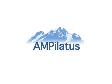 Ampilatus Design