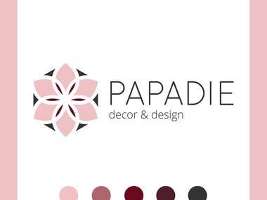 Papadie