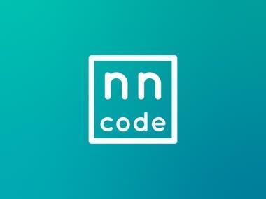 nn code