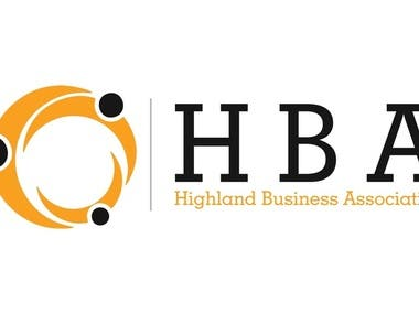 HBA - Highland Business Association