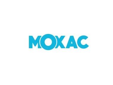 MOXAC
