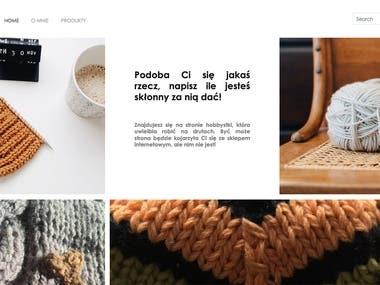 SPLOT - HTML   CSS   SASS   BOOTSTRAP