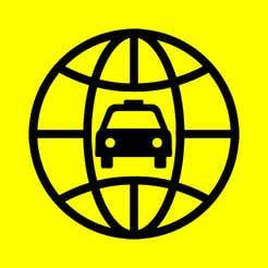 iOS APP - CabNet Taxi Network