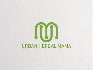 Urban Herbal Mama
