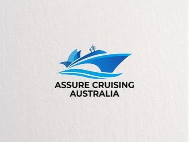 Luxury Cruise Travel