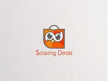 Soaring Deals