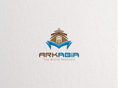 Arkabia