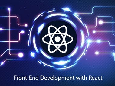 React Js / Vue js / Angular Js senior developer and expert.