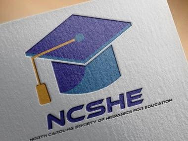 Educational Logo Design