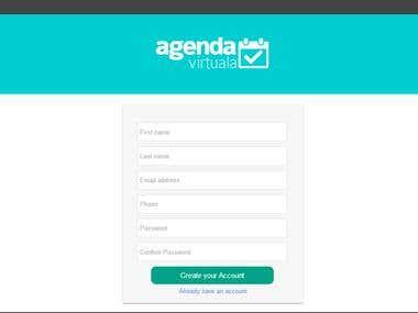 http://agendavirtuala.com/agenda