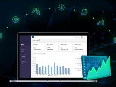 Microsoft Azure & .NET-Based