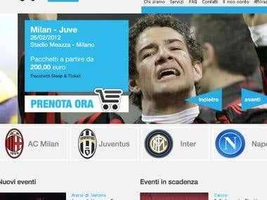www.sportmaniatravel.it